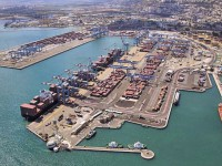 Israel privatiza oito portos até ao final do ano