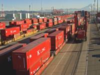 Chile quer multar armadores em 75 milhões de dólares