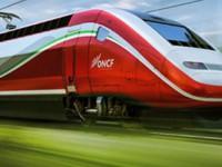 Marrocos destina mais 370 milhões de euros à Alta Velocidade