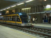 Barraqueiro aceita ficar até Junho no Metro do Porto
