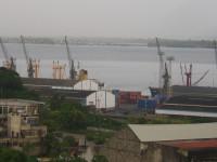 Vale Moçambique movimentou 2,6 milhões de toneladas em Nacala