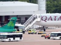 Qatar Airways torna-se o maior accionista da IAG