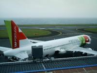 Air Europa desiste da TAP por causa da dívida