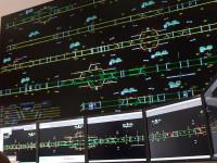 Espanha elimina taxa de acesso à rede ferroviária