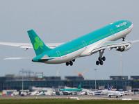 Dublin aceita vender Aer Lingus ao grupo IAG
