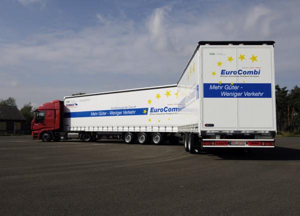 Eurocombi