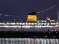 Portuscale Cruises coloca Funchal e Porto à venda