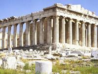 Armadores gregos ameaçam mudar-se se perderem privilégios fiscais