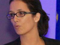 Joana Coelho é a nova presidente executiva da APAT