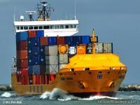 OPDR transfere dois serviços de Lisboa para Setúbal