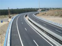 Governo relativiza poupanças anunciadas nas PPP rodoviárias