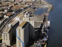 Silopor paga dois milhões pela operação portuária em Lisboa