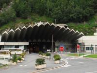 Vale de Chamonix (França) proíbe camiões mais poluentes