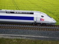 França avança com TGV Bordéus-Toulouse e Bordéus-Dax