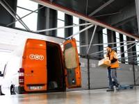 TNT centraliza em Lisboa atendimento a clientes globais