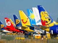 Aeroporto de Faro antecipa ano recorde