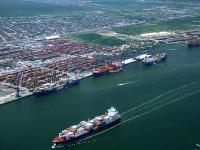 Brasil prepara mais sete concessões portuárias