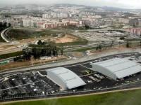 IATA: Portugal é menos competitivo na carga