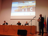 MSC Portugal inova com Academia em parceria com a ENIDH