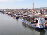 """Estivadores """"exportam"""" CCT de Lisboa para a Figueira"""