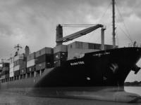 Grupo Sousa avança com compra da Portline Containers