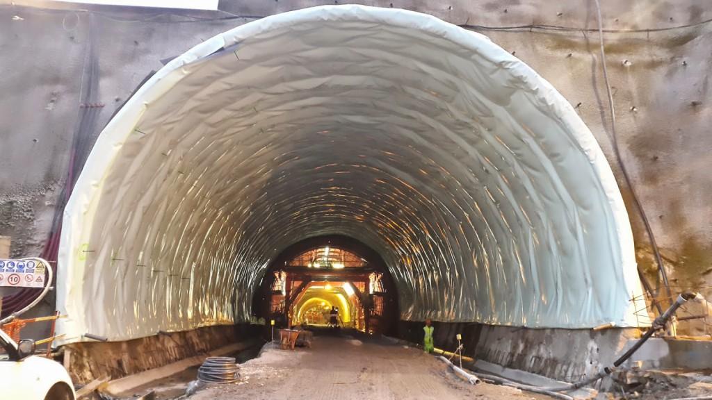 tunel+do+marão+2