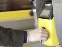 TIP lança app do Andante que poupa nos custos dos transportes