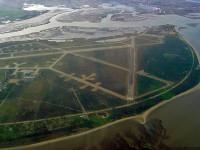 """Aeroporto do Montijo """"nasce"""" a 15 de Fevereiro"""