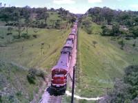 Brasil prepara mudanças no modelo de concessões ferroviárias