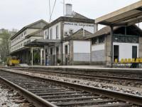 Linha do Douro reabre… com comboios a diesel