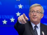 UE dá último sim ao Plano Juncker