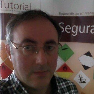 João Cezilia