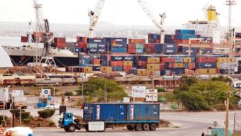 Moçambique vai testar cobrança electrónica de IVA