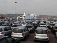 AEM Vigo-Nantes transportará 30 mil Renault
