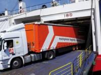 Shortsea Portugal muda estatutos para atrair sócios