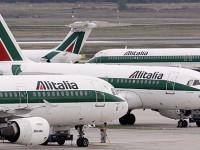 easyJet desiste da Alitalia