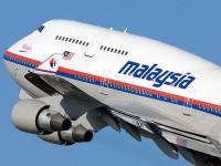 Nova Malaysia Arilines iniciou as operações