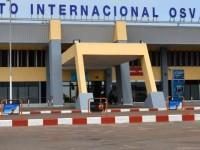 Air Guiné-Bissau nasce em parceria com romenos