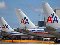 IATA revê em alta lucros das companhias aéreas