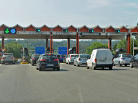 Espanha: o princípio do fim das portagens em 468 km