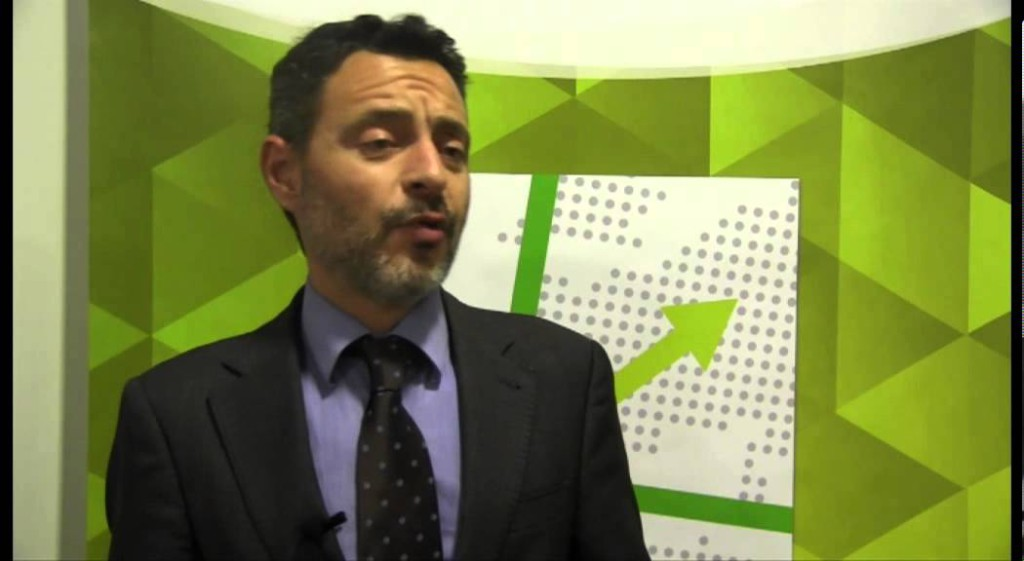 Fernando Lima - Transitex