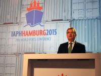 Santiago Garcia-Milà é o novo presidente da IAPH