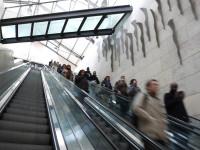 Metro de Assunção Cristas custa 1876 milhões de euros