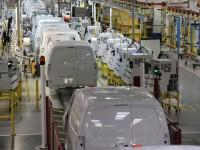 Produção nacional acelera em Outubro