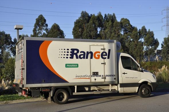 Rangel Pharma