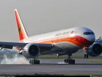 TAAG pode voar na Europa com nove aparelhos