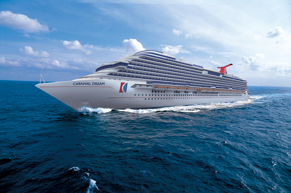 carnival-dream-rendering11