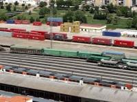 Mérida promove comboio semanal entre Lisboa e Madrid