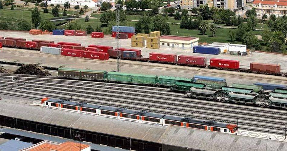 centro-logistico-san-lazaro-merida