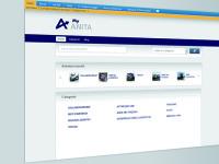 Transportadores italianos e Wtransnet criam bolsa de cargas